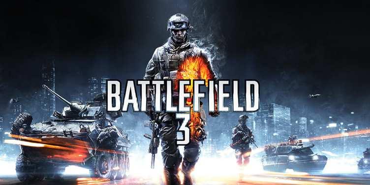 Battlefield-3-Full