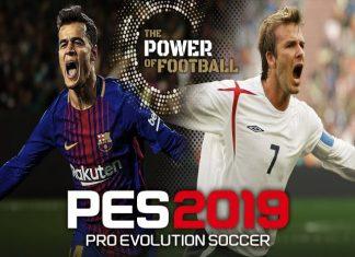 PES-2019-Full