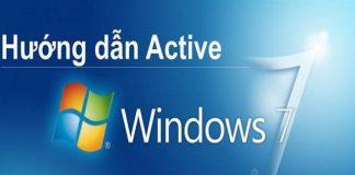 active-win-7