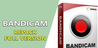 download-bandicam-full