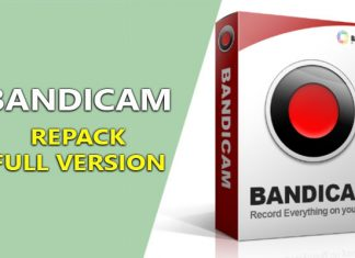 download-bandicam-full