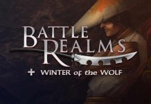 battle-realms-1-full