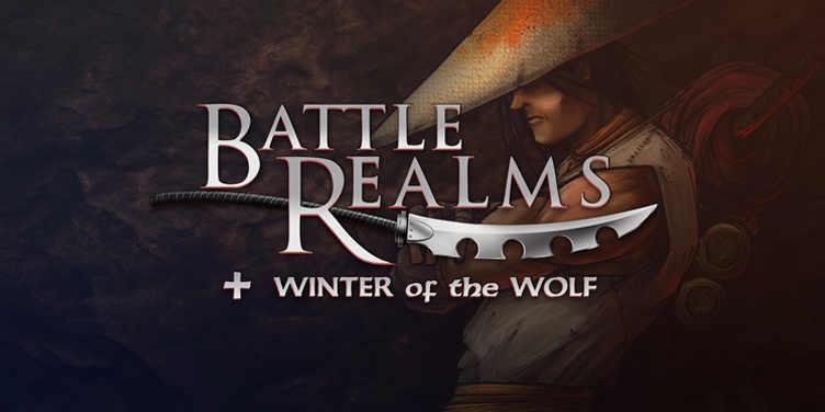 battle-realms-1-full