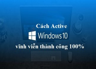 cach-active-win-10-crack-win-10
