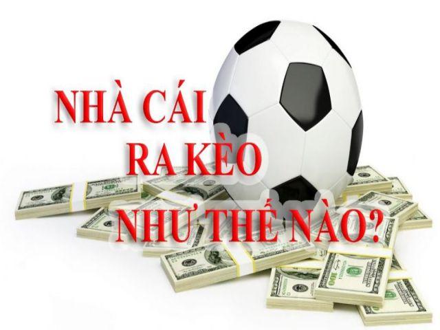 cach-ra-keo-cua-nha-cai-nhu-the-nao-lam-the-nao-de-tranh-cac-keo-du