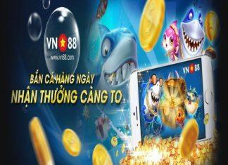 choi-game-ban-ca-an-xu-tai-vn88-bi-kip-de-chien-thang