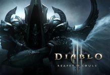 diablo-3-full-offline