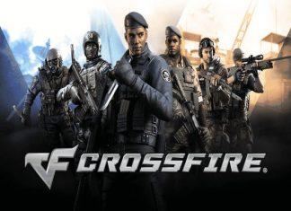 dot-kich-offline-crossfire