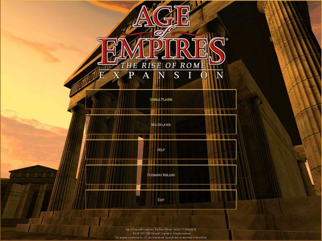 download-age-of-empires-1-pc-offline-game-de-che
