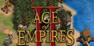 download-age-of-empires-2-offline-full-game-de-che-ii