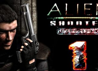 download-alien-shooter-1-full