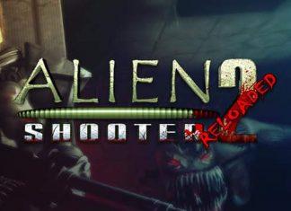 download-alien-shooter-2-full