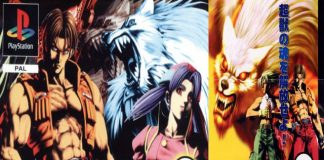 download-bloody-roar-2-full-pc