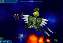 download-chicken-invaders-5-full
