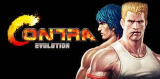 download-contra-evolution-hd-pc