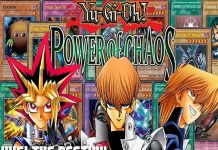 download-game-yugioh-full-card-viet-hoa