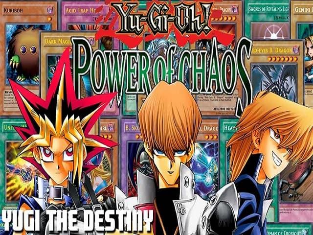 download-game-yugioh-full-card-viet-hoa
