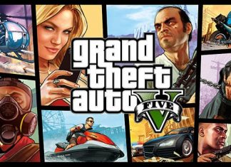 download-gta-5-offline-grand-theft-auto-v-full-pc