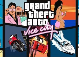 download-gta-vice-city-full-offline-pc
