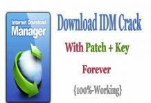 download-idm-full