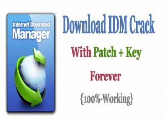 download-idm-full