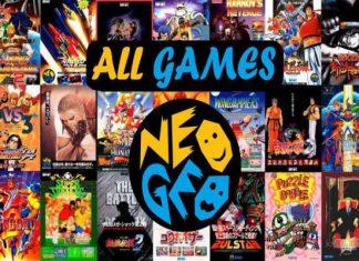 download-neogeo-full-181-game