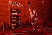 download-red-alert-3-full-game-bao-dong-do/