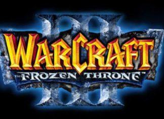 download-warcraft-3-frozen-throne