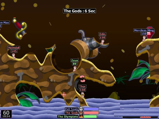 download-worms-world-party-full