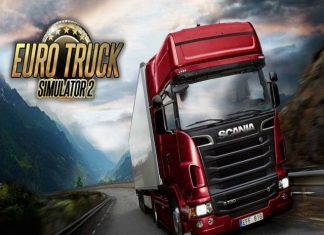 euro-truck-simulator-2-full