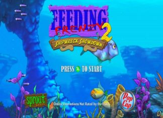 feeding-frenzy-full