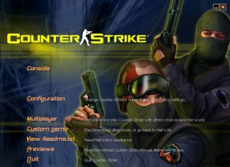 half-life-counter-strike-1-3-full-key