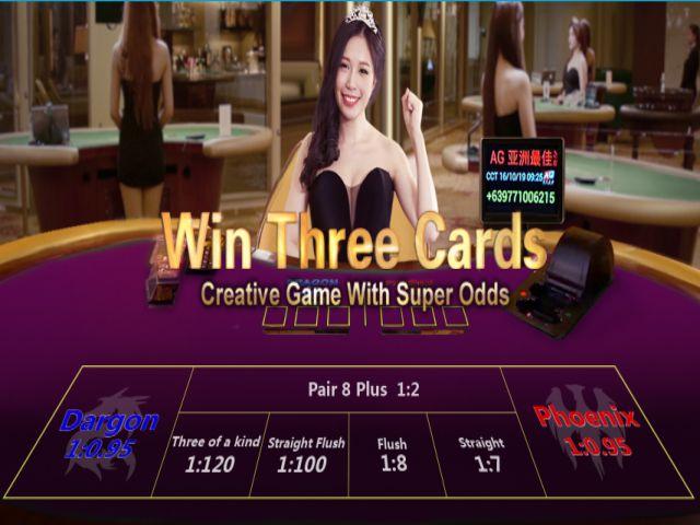 huong-dan-choi-bai-win-three-card-tai-fun88