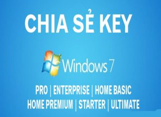 key-win-7