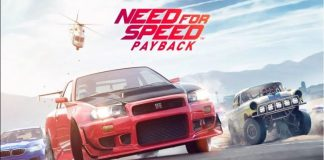 need-for-speed-payback-full