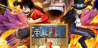 one-piece-pirate-warriors-3-full