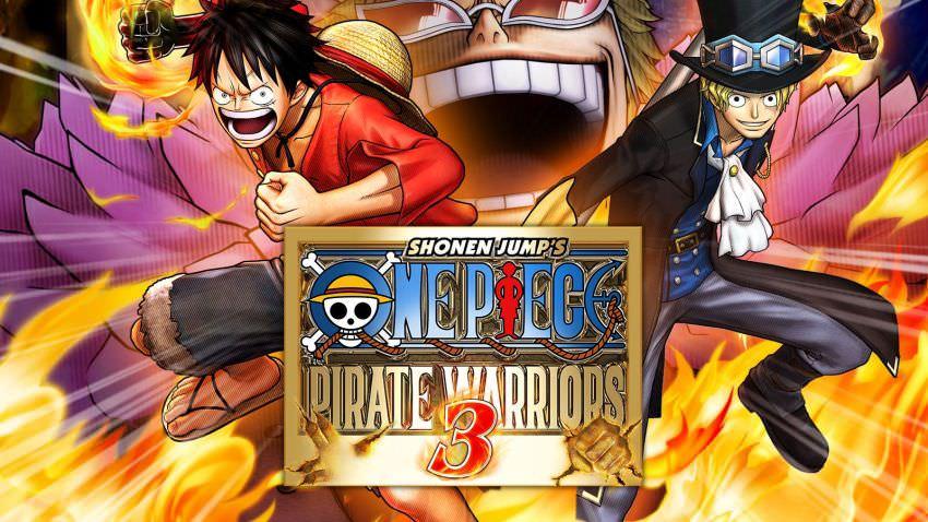 one-piece-pirate-warriors-3-full