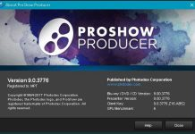 proshow-producer-9-full