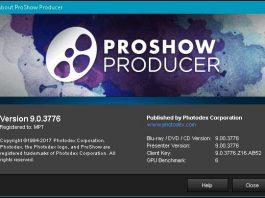 proshow-producer-9-full