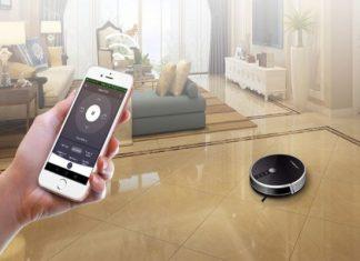 review-a-z-robot-hut-bui-lau-nha-liectroux-c30b-1