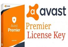 share-key-avast-premier