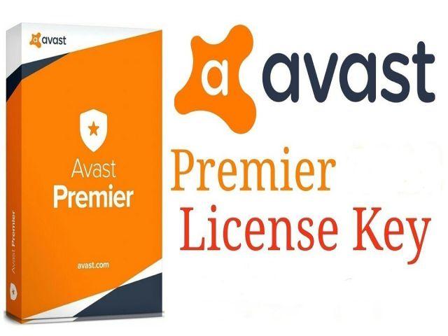share-key-avast-premier