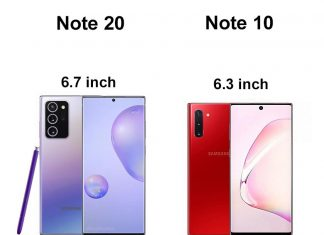 so-sanh-note20-note-10
