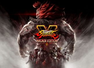 street-fighter-v-full