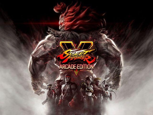 street-fighter-v-full