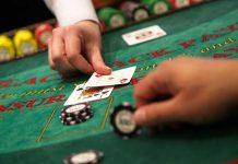 su-anh-huong-cua-dai-dich-voi-nganh-giai-tri-casino-truc-tuyen
