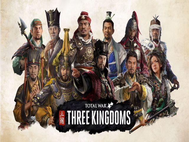 total-war-three-kingdoms