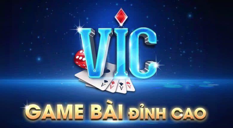 vic-club-game-danh-bai-casino-truc-tuyen-hang-dau-thi-truong-2020