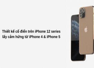 diem-moi-ve-thiet-ke-tren-iphone-12