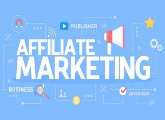 lam-the-nao-de-bat-dau-voi-affiliate-marketing
